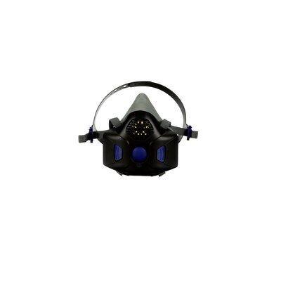 3M Halbmaske Secure-Fit HF-800SD