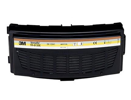 3M Kombinationsfilter ABE1-PSL TR-6130E für TR-600 / TR-800 EX