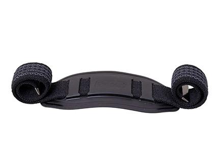 Clean Air Unimask Kopfband
