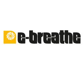 e-breathe Safety