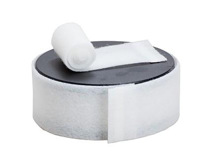 Clean Air Vorfilter für Gebläse Basic 2000 (VPE 10)