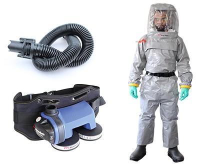 Pandemie Grippe Corona Set G3