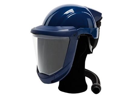 Sundström SR 580 Helm