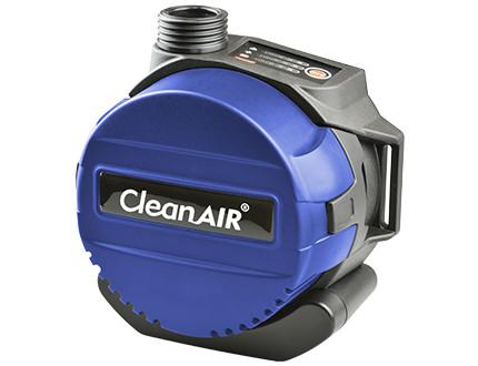 Clean Air Basic