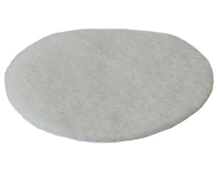 Clean Air AerGo Vorfilter Pack (50 Stück)