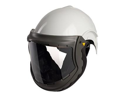 Scott FH6 Helm