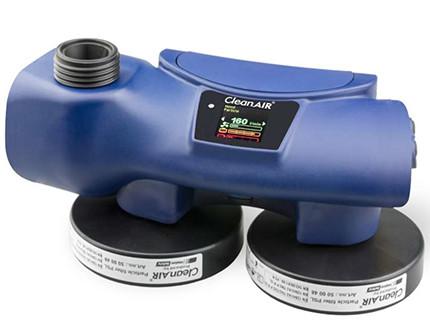 Clean Air Chemical 2F