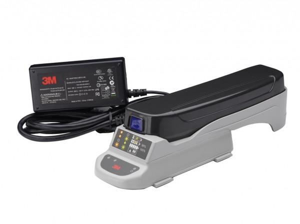 3M Einzelladegerät TR-641 für TR-600 und TR-800