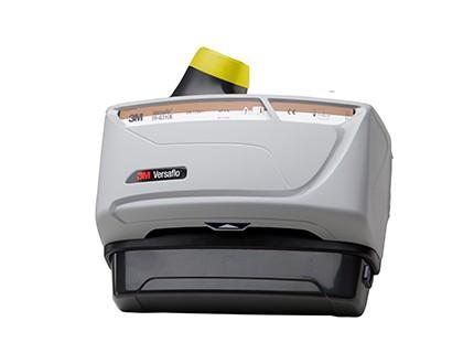 3M Versaflo TR-800 EX