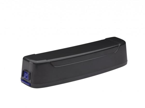 3M Hochleistungsbatterie TR-632 für Versaflo TR-600 Gebläse