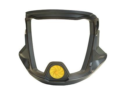 e-breathe Multimask Maskenrahmen