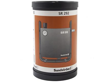Sundström SR 292 Filterkassette