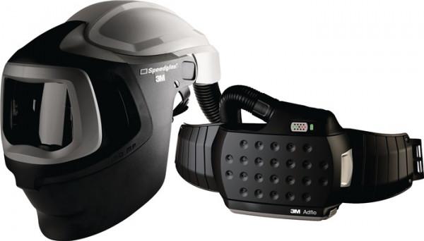 Readypack 3M Adflo mit Schweißerschutz 9100 MP-Lite