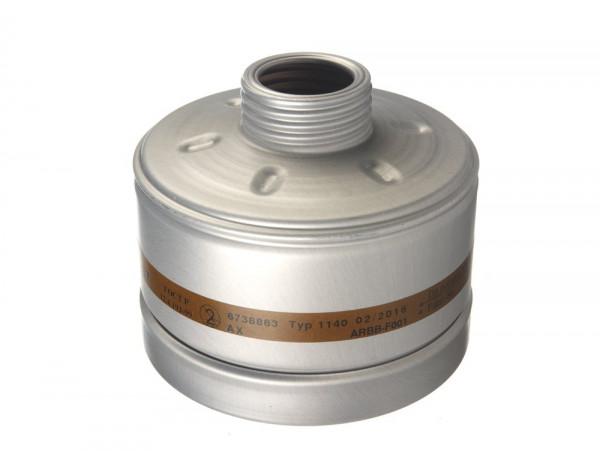 Dräger X-plore AX Gasfilter (Rd40)