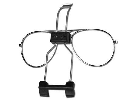 Dräger Maskenbrille Panorama Nova