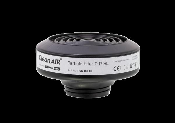 Malina Partikelfilter P3