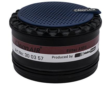 Clean Air AerGo A1P R SL Filter