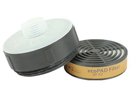 e-breathe Gasfilter A2