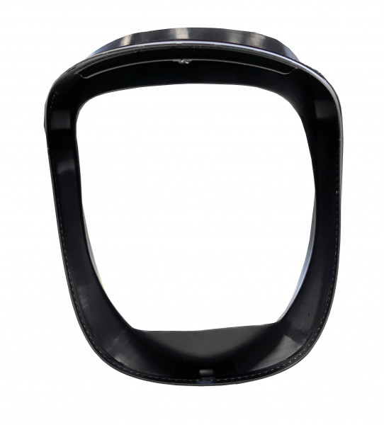 e-breathe Gesichtsabdichtung Klick Silikon für Multimask
