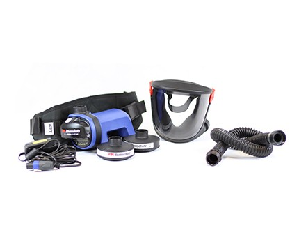 Ready-Pack PM Proflow 2 SC mit Automask (abgekündigt)