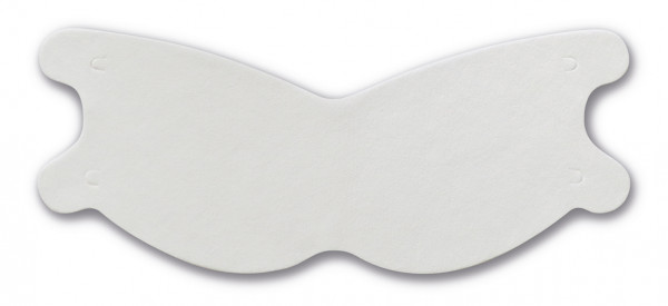 Moldex Spray Guard – Schutzvlies für CompactMask