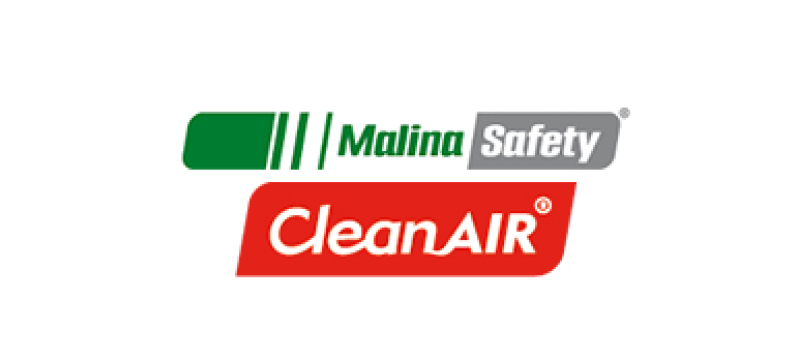 Malina Safety / Clean Air