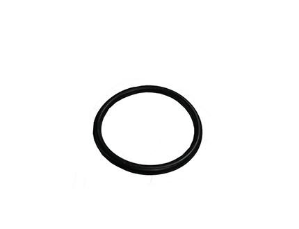e-breathe O-Ring Helmhalterung Multi Hood