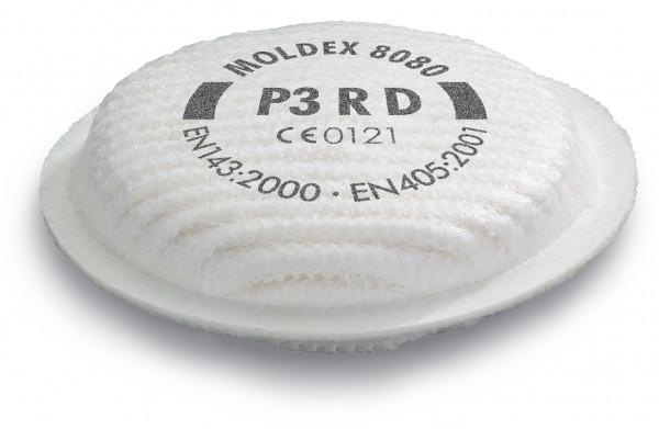 Moldex Kombinationsfilter Bajonett (Serie 7000&9000)