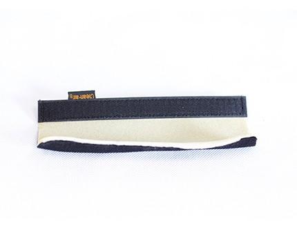Clean Air Schweißband für CleanAir Kopfteile