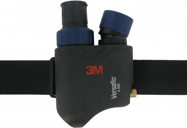3M Versaflo V-500 Druckluftregler