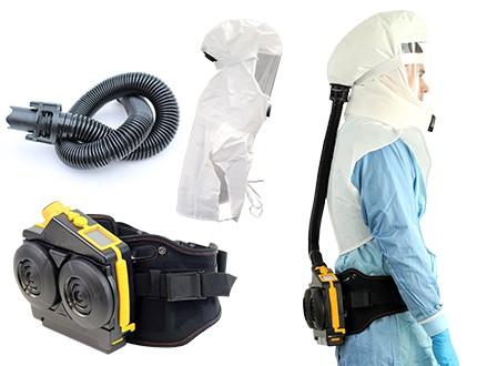 Pandemie Grippe Corona Set G1