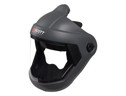 Scott FH3 Gesichtsschutzschirm (abgekündigt)