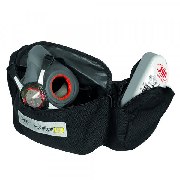 JSP Hüfttasche für Force 8