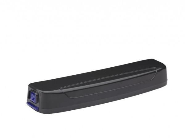 3M Standardbatterie TR-630 für Versaflo TR-600 Gebläse