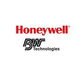 Honeywell / BW Technologies