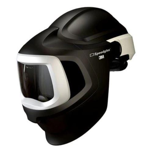 3M Speedglas 9100 MP Schweißmaske