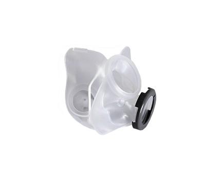 Scott FM3 (Promask) Innenmaske mit Befestigungsring