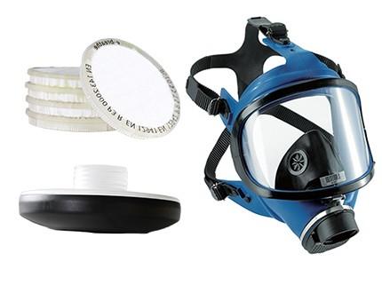 Pandemie Grippe Corona Set V4