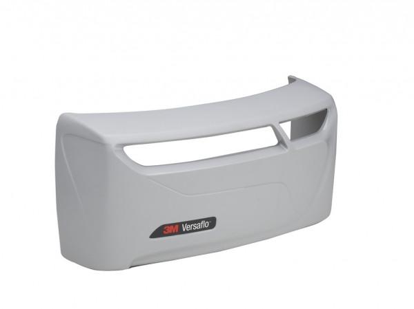 3M Filterabdeckung/Filterdeckel TR-6500FC für TR-600/800 (ABEKHgP)