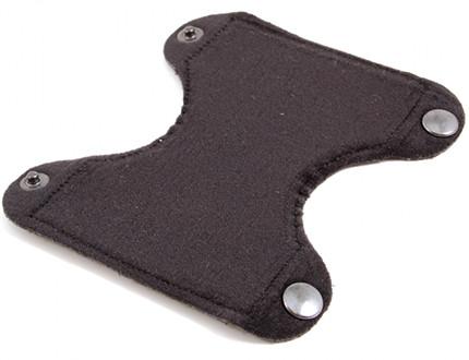SR 580 Nacken-Komfortband