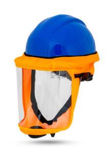 Malina/CleanAir Universal-Helm CA-4