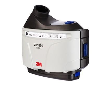 3M Versaflo TR-300