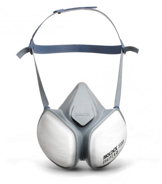 Moldex Halbmaske CompactMask