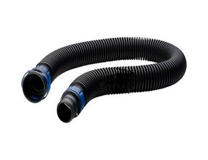 3M robuster Luftschlauch für M-Serie