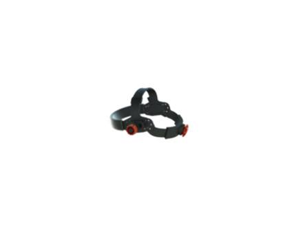 Clean Air AerTec Opto Max komfort Kopfband