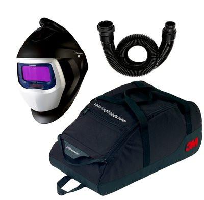 3M Speedglas 9100 Air Schweißmaske